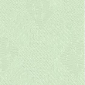 ЖЕМЧУГ BLACK-OUT 5850 зеленый 89 мм