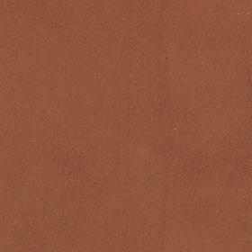 ЗАМША 2870 коричневый 89 мм