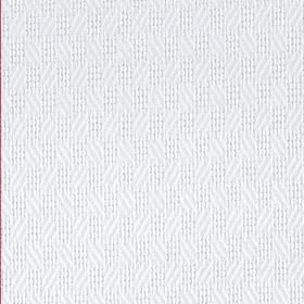 КЁЛЬН 0225 белый 89 мм
