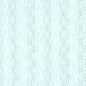 КЁЛЬН 5102 голубой 89 мм
