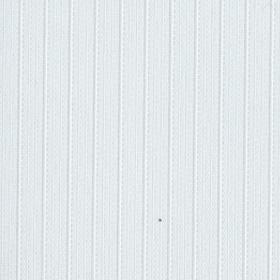 ЛАЙН II 0225 белый, 89мм