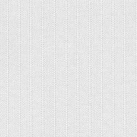ЛАЙН II 1608 св.серый, 89мм