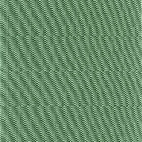 ЛАЙН II 5880 оливковый, 89мм