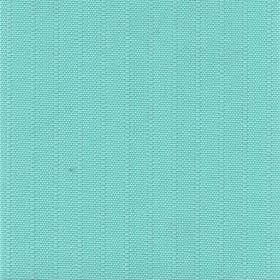 ЛАЙН II 5992 бирюзовый, 89мм