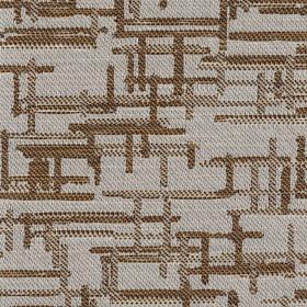МАИС 2870 коричневый, 89 мм