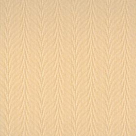 МАЛЬТА 3465 желтый 89 мм
