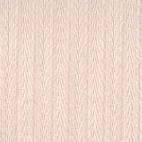 МАЛЬТА 4240 персиковый 89 мм