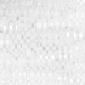 МАНИЛА 0225 белый, 89 мм