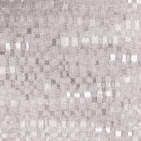 МАНИЛА 1608 светло-серый, 89 мм