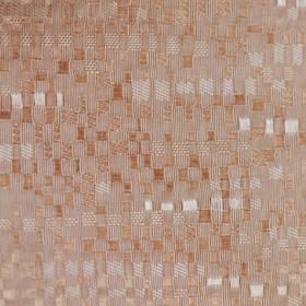 МАНИЛА 2868 светло-коричневый, 89 мм