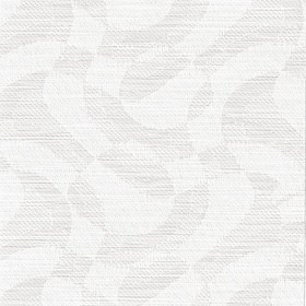 МАРСЕЛЬ 0225 белый, 89 мм