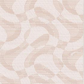 МАРСЕЛЬ 4210 персик, 89 мм