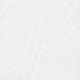 МИЛАН 0225 белый 89 мм