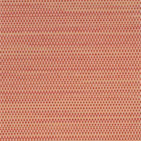 ОПТИМА 4120 св.красный 89 мм