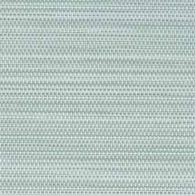ОПТИМА 5501 св.зеленый 89 мм