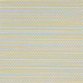 ОПТИМА 5540 салатовый 89 мм