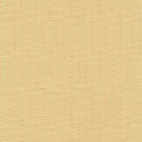 РЕЙН 2802 т.персиковый 89 мм