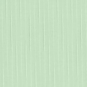 РЕЙН 5501 св.зеленый 89 мм