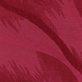 РИО 4454 красный 89 мм