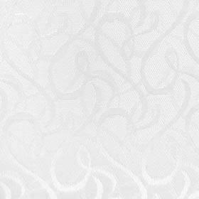 РОКОКО 0225 белый 89 мм