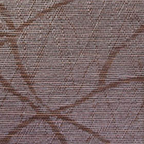 САВАННА 2868 коричневый 89 мм