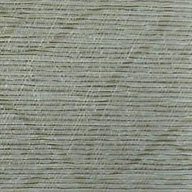 САВАННА 5540 зеленый 89 мм