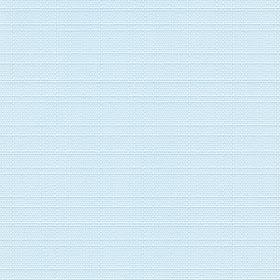 СЕУЛ 5102 голубой 89 мм