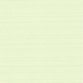 СЕУЛ 5501 зеленый 89 мм