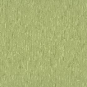 СИДЕ 5586 зеленый 89 мм