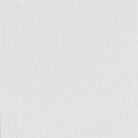 СИДЕ BLACK-OUT 0225 белый 89 мм