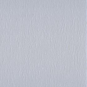 СИДЕ BLACK-OUT 1608 серый 89 мм