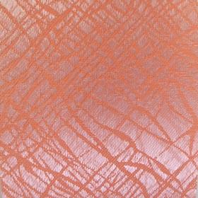 СФЕРА 4290 оранжевый 89 мм