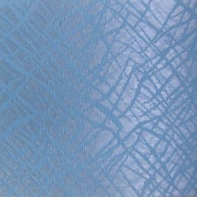 СФЕРА 5252 т.голубой 89 мм
