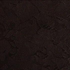 ШЕЛК 1908 черный 89 мм