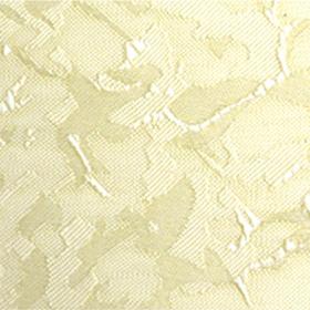 ШЁЛК 2261 св. лимонный, 89мм