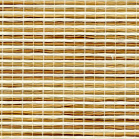 ШИКАТАН путь самурая 2746 бежевый 89 мм