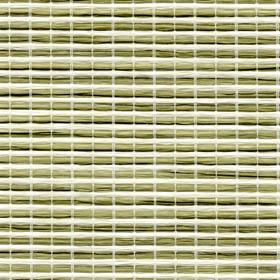 ШИКАТАН путь самурая 5501 св. зеленый 89 мм