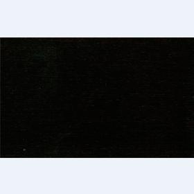 """Полоса дерево венге 2"""", 122/152/183/213см"""