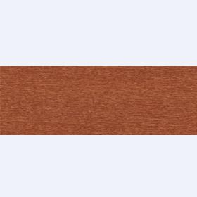 """Полоса дерево кремона 1"""", 122/152/183/213см"""