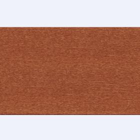 """Полоса дерево кремона 2"""", 122/152/183/213см"""