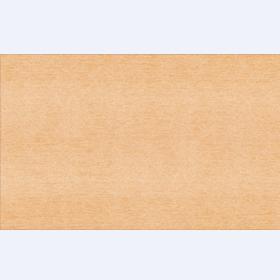 """Полоса дерево пиано 2"""", 122/152/183/213см"""