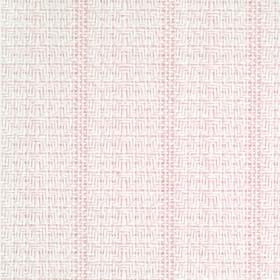 БЕЙРУТ II 4059 розовый 89 мм