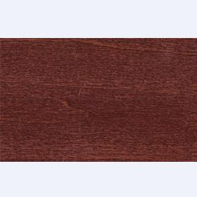 """Полоса красное дерево 2"""", 122/152/183/213см"""