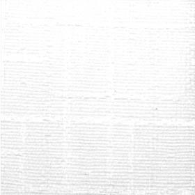 АРУБА 0225 белый 89 мм