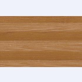 """Полоса бамбук кофе 2"""", 120/150/180см"""