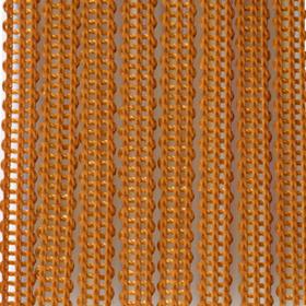 БРИЗ коричневый, 89мм 2870