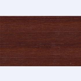 """Полоса бамбук махагони 2"""", 120/150/180см"""