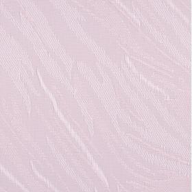 ВЕНЕРА 4059 св.розовый 89мм