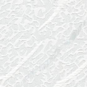 БАЛИ 0225 белый 89 мм