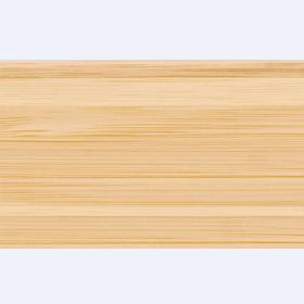 """Полоса бамбук натуральный 2"""", 120/150/180см"""